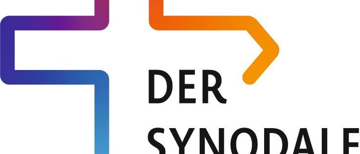 Der Synodale Weg (Bild: Dt. Bischofskonferenz)
